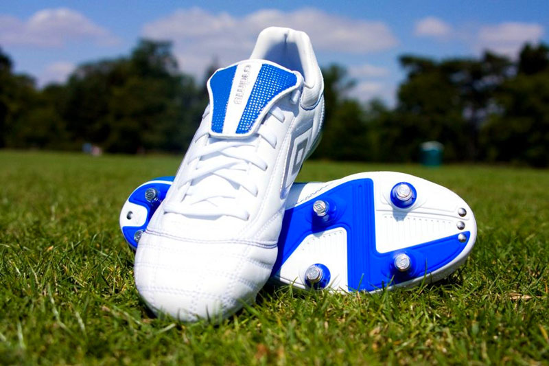 Best Ultimate Frisbee Cleats That You
