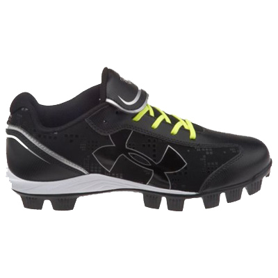 frisbee ultimate cleats armour under glyde rm cc